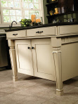 Portfolio Kitchen & Home - Traditional Designs
